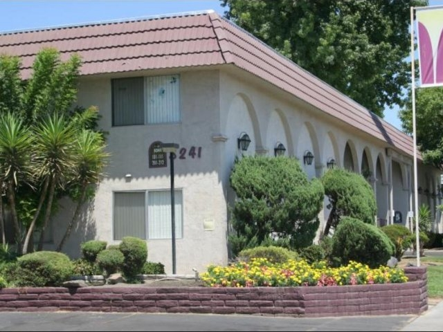 low income apartments in los angeles california los angeles ca low