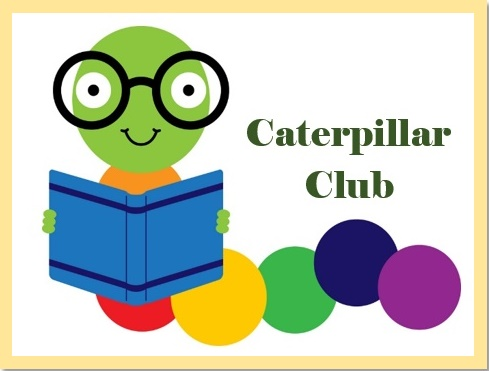 caterpillar club