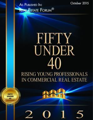 Fifty Under 40 Award_Final