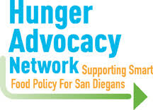 HAN Quarterly Meeting @ Jewish Family Service of San Diego