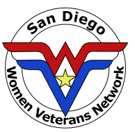 San Diego Women Veterans Network Service Providers Meeting @ DeVry University