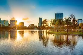 2019 CREW Network Convention and Marketplace @ Renaissance Orlando at Sea World