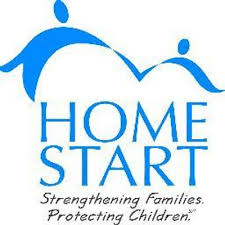 Home Start Board of Directors Meeting