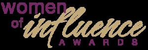 Women of Influence Awards @ Hilton Hotel