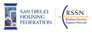 Bullying Across Ages Workshop @ The San Diego Foundation