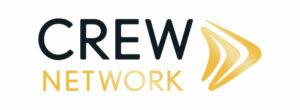 2020 CREW Network Convention @ Fairmont Austin