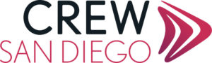 CREW Board of Directors Meeting