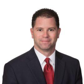 Michael Ravitch