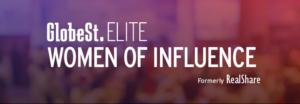 GlobeSt. Elite Women of Influence @ Park City, Utah